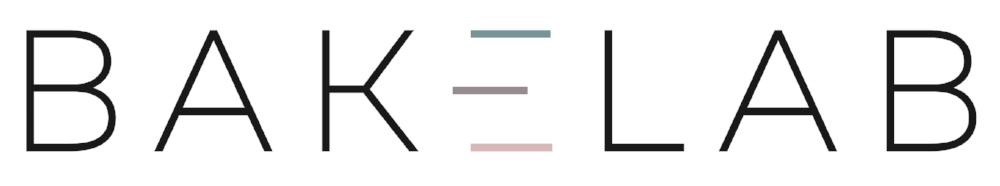 bakelab logo.png