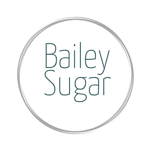 BaileySugar.png
