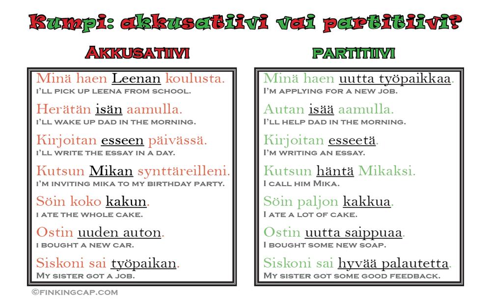 akkusatiivivaipartitiiviPNG.png