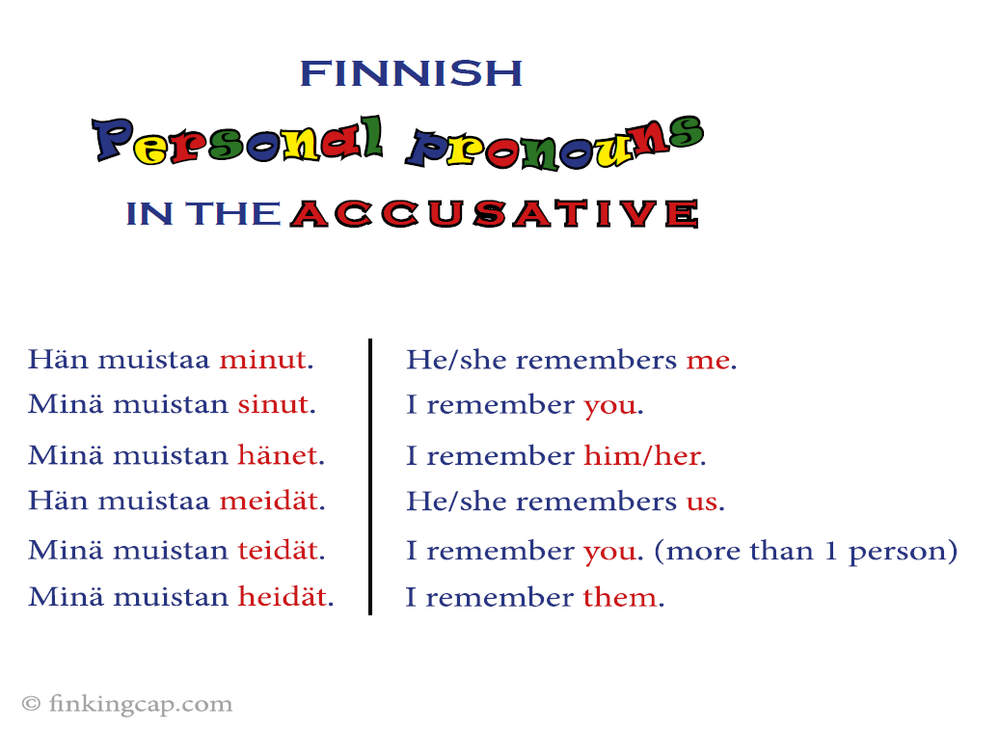 personal_pronouns_accusative