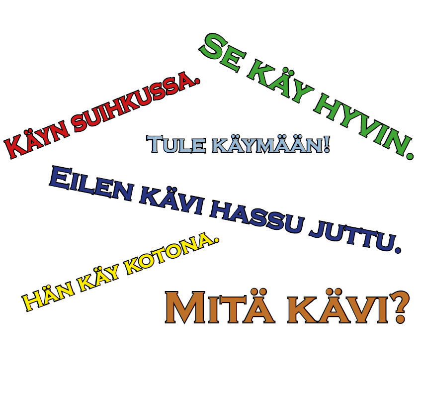 käydä_image_no_copyright_for_blog.png