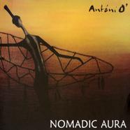 Nomadic Aura.png