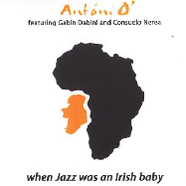 When Jazz was an Irish baby.png