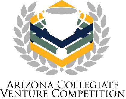 AZCVC-logo.png