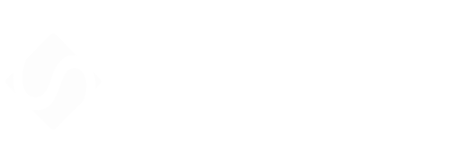 Storage Together