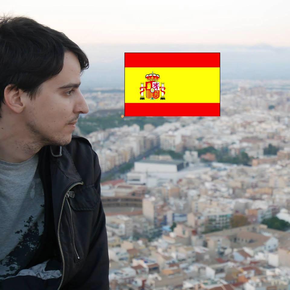 Alejandropic.jpg