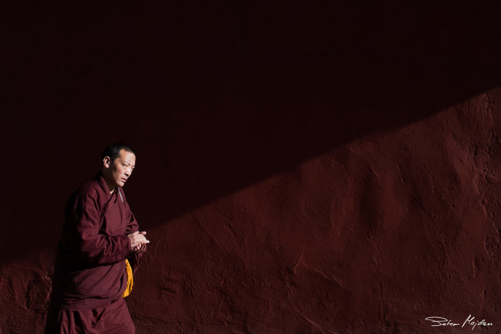 tibet&china (45 of 107).jpg