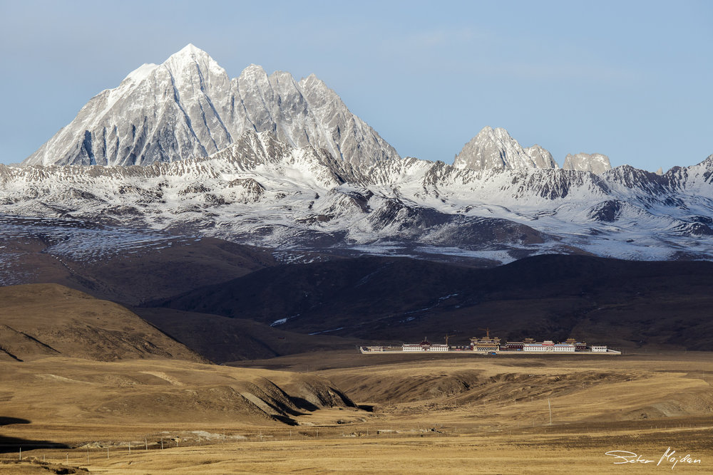tibet&china (21 of 107).jpg
