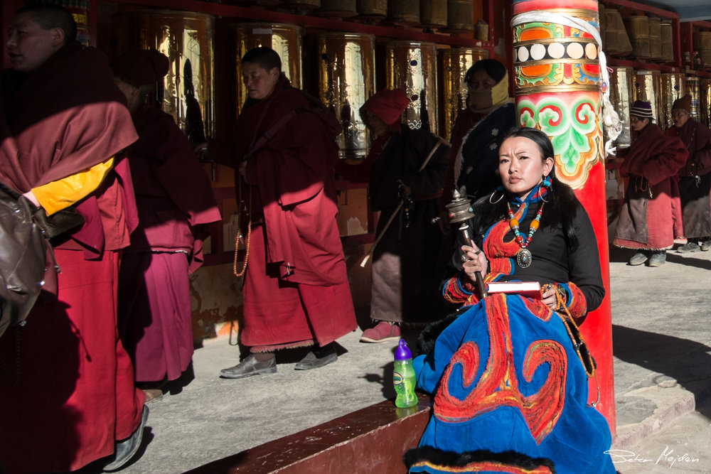 tibet&china (23 of 107).jpg