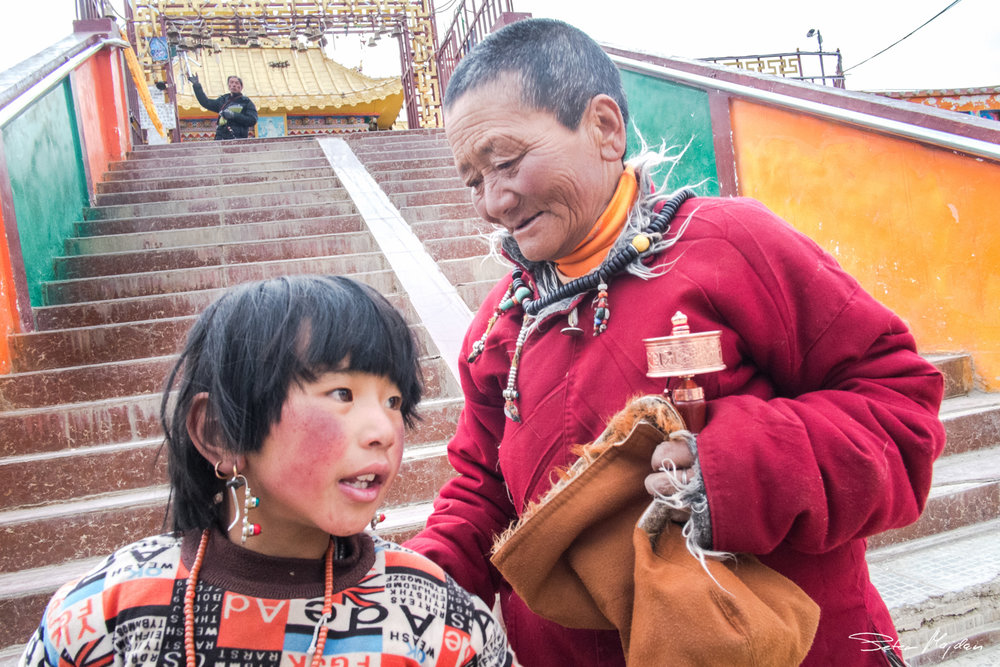 tibet&china (38 of 107).jpg