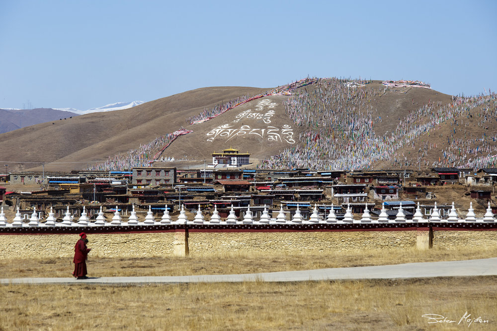 tibet&china (16 of 107).jpg