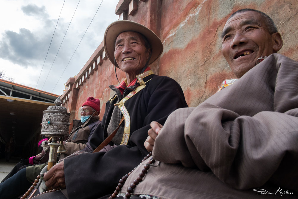 tibet&china (63 of 107).jpg