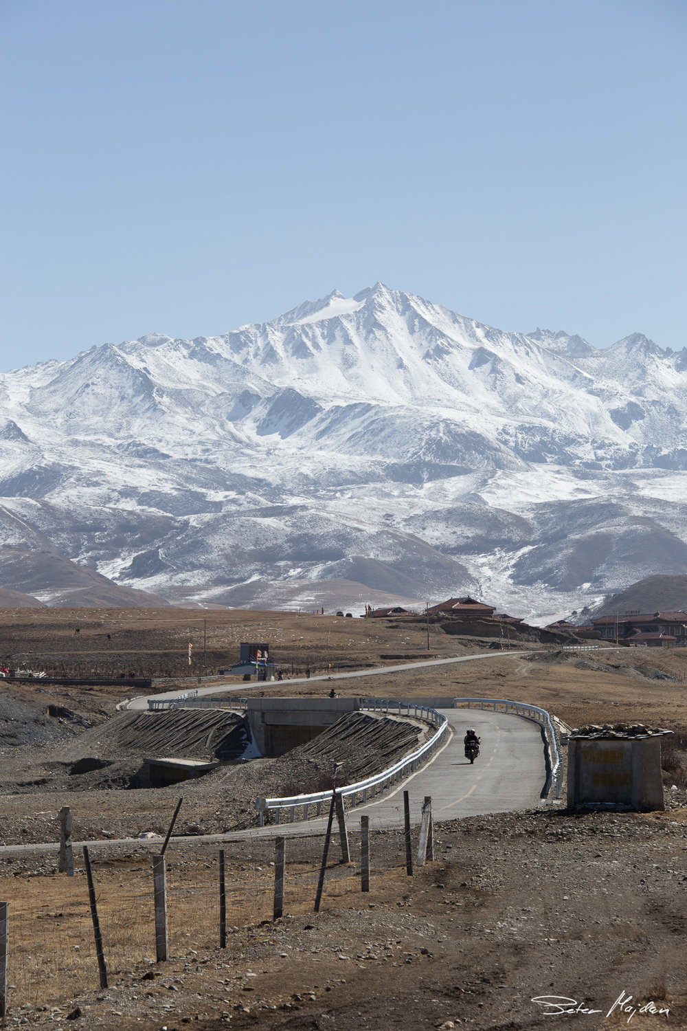 tibet&china (13 of 107).jpg