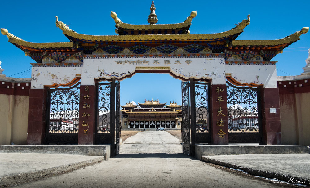 tibet&china (14 of 107).jpg