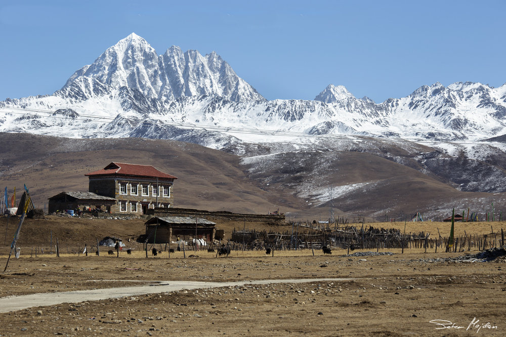 tibet&china (15 of 107).jpg