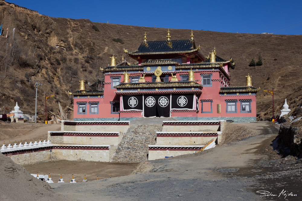 tibet&china (20 of 107).jpg