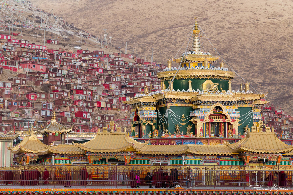 tibet&china (27 of 107).jpg