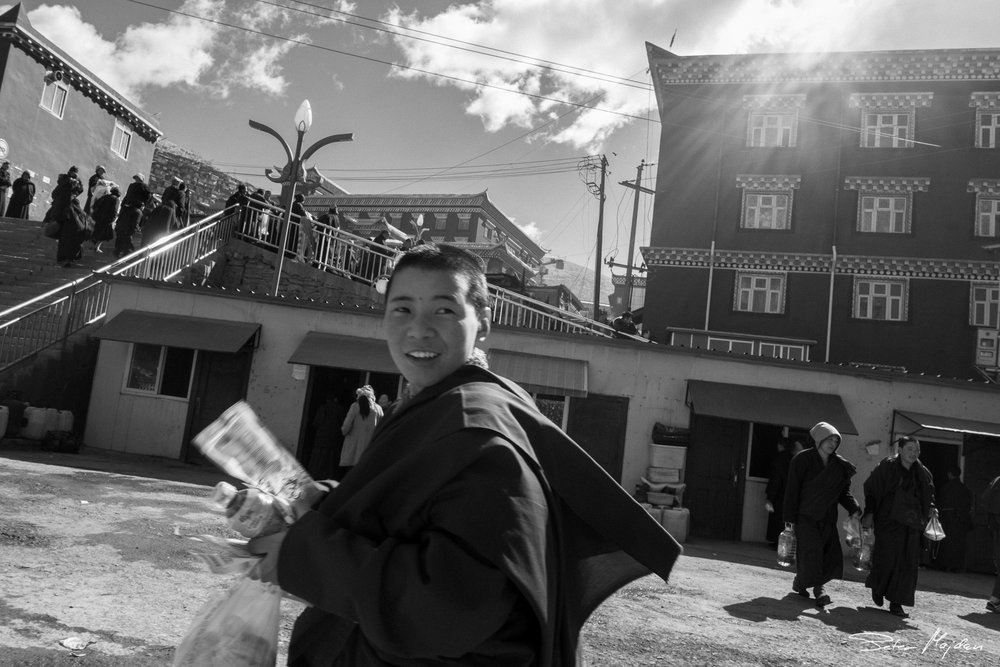 tibet&china (29 of 107).jpg