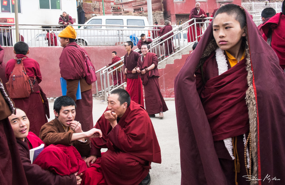 tibet&china (39 of 107).jpg