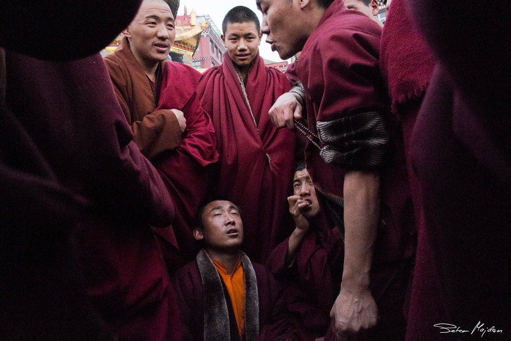 tibet&china (42 of 107).jpg