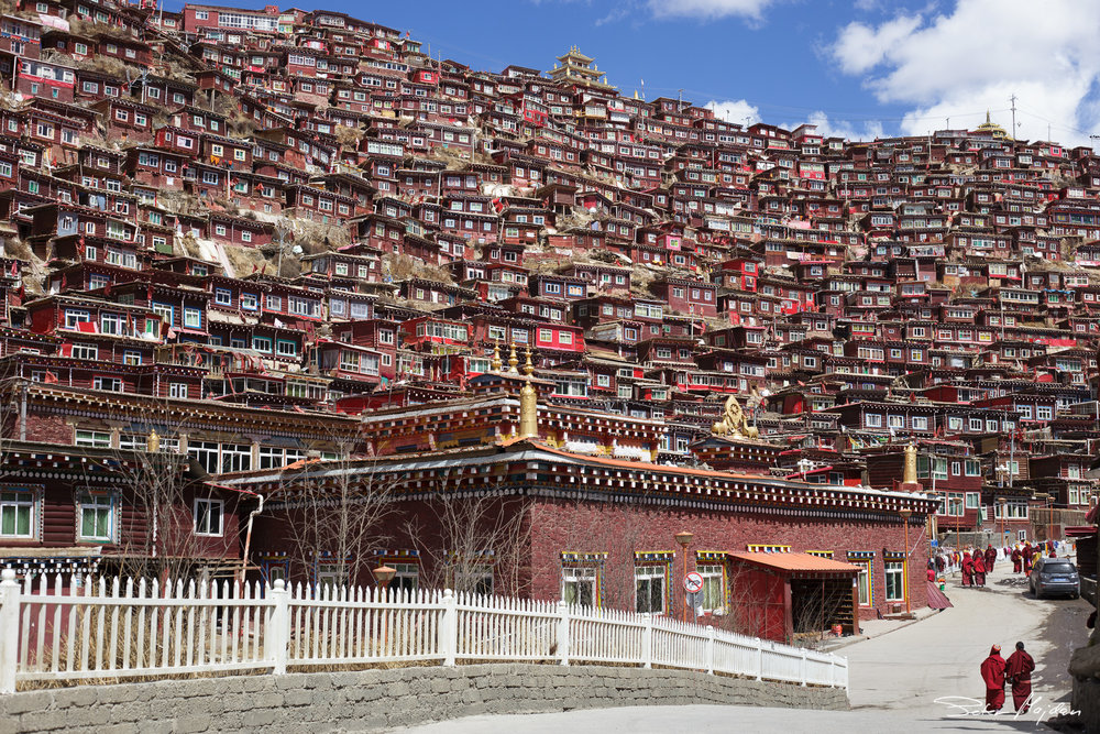 tibet&china (33 of 107).jpg