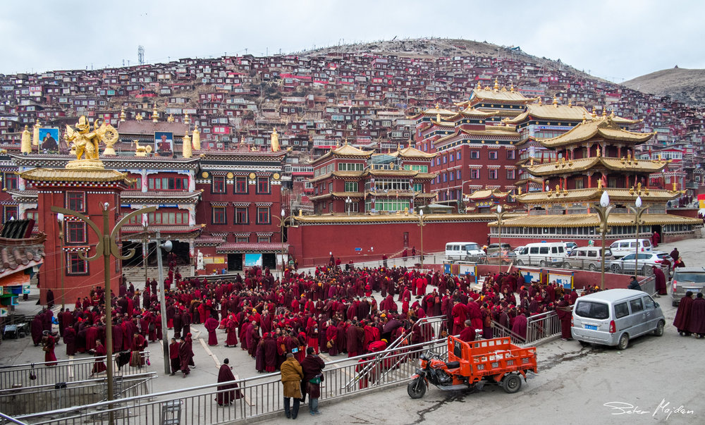 tibet&china (40 of 107).jpg