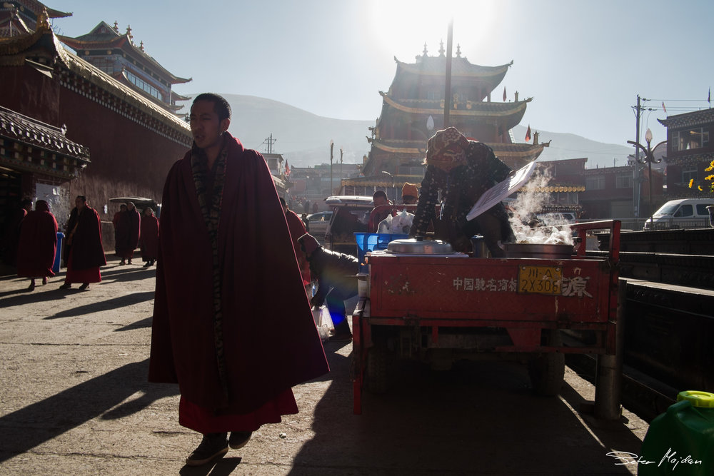 tibet&china (44 of 107).jpg
