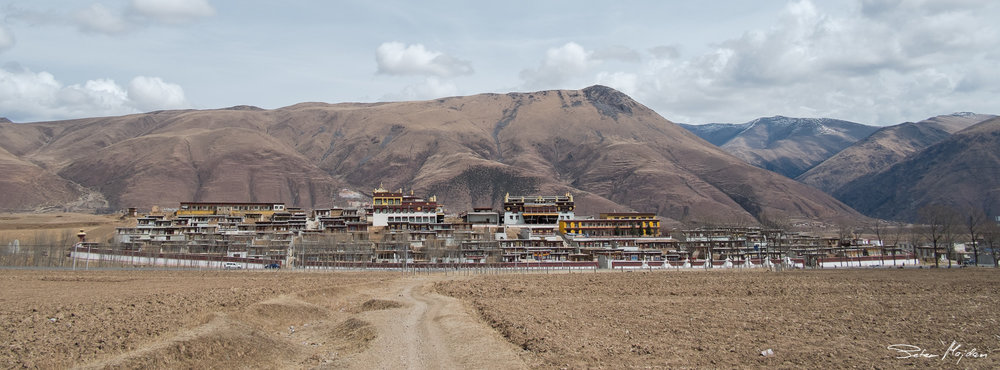 tibet&china (49 of 107).jpg