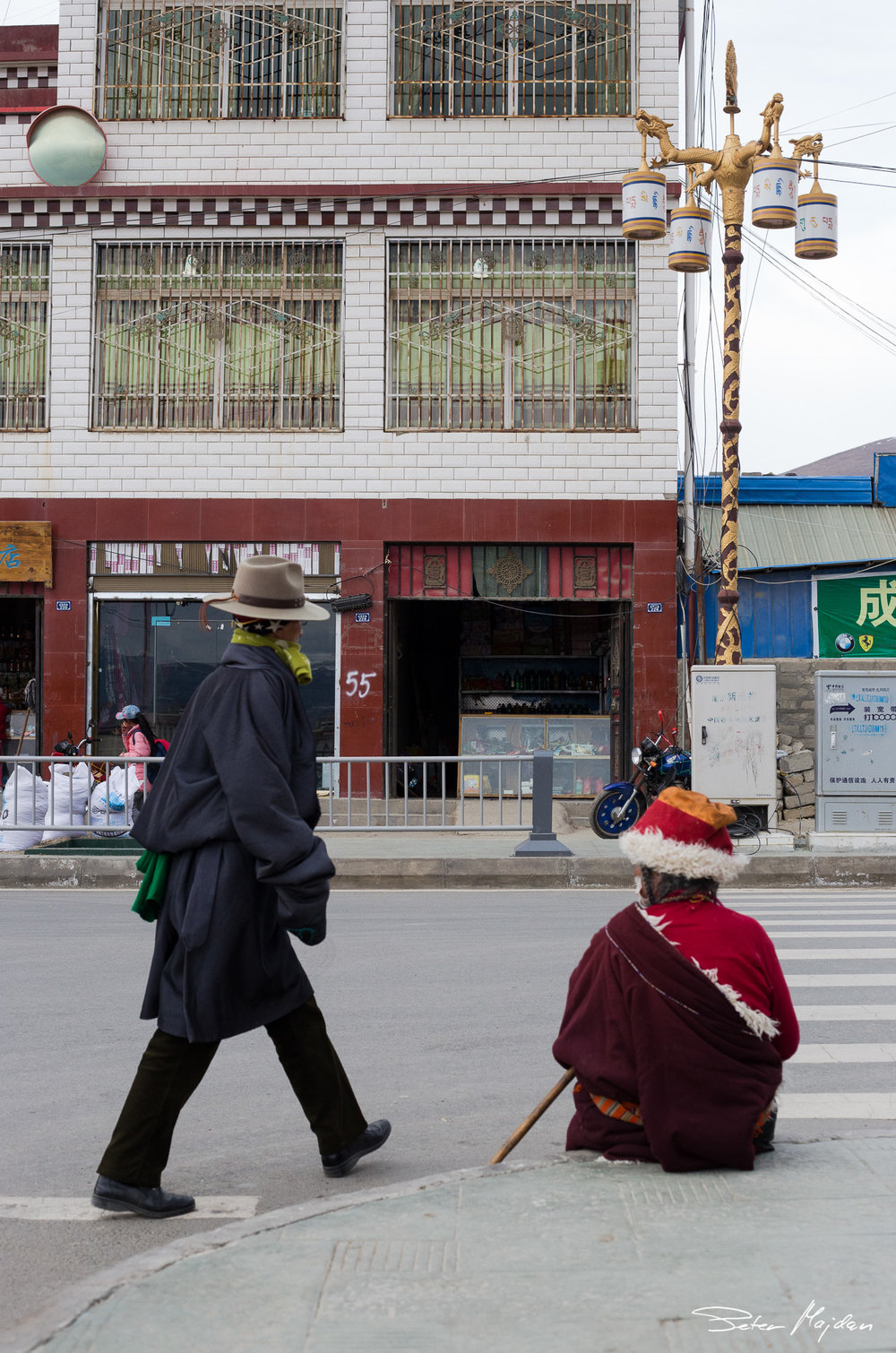 tibet&china (67 of 107).jpg