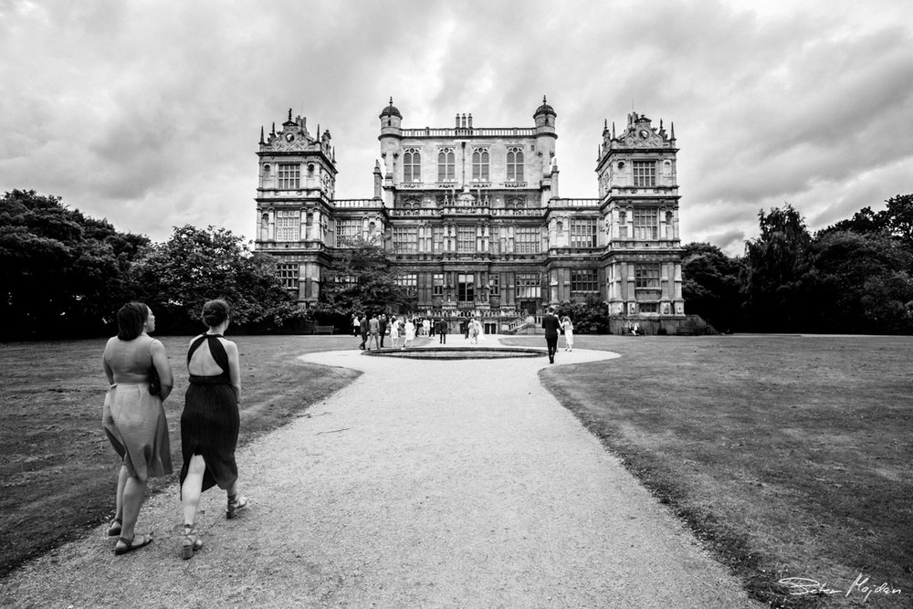 wollaton-hall-wedding-photography