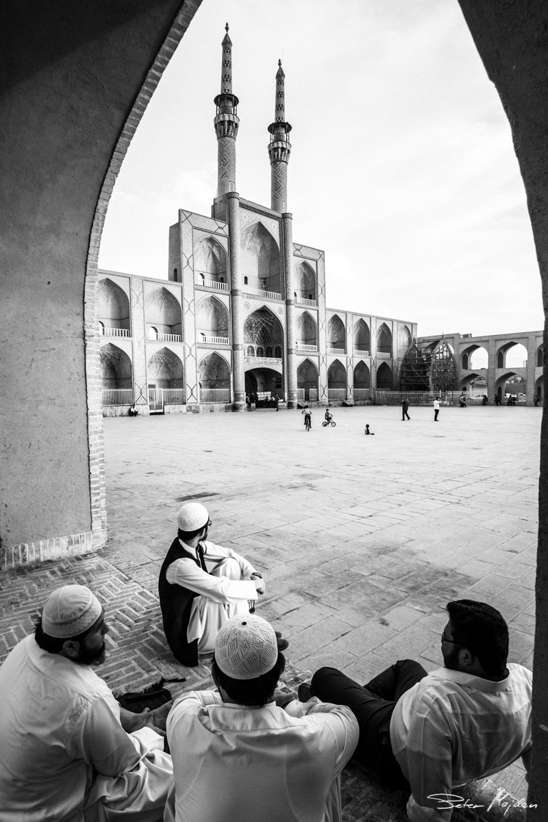 iran-peter-majdan-4.jpg