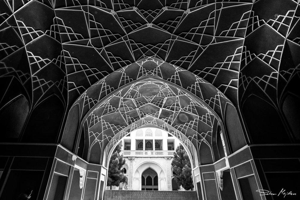 iran-peter-majdan-5.jpg