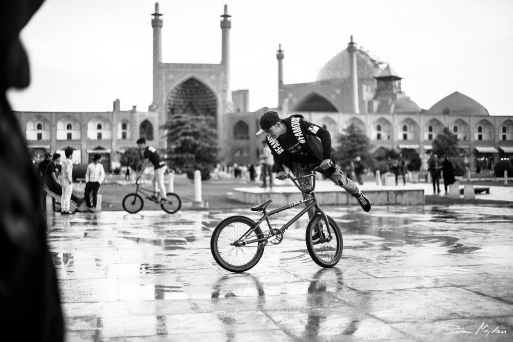 iran-peter-majdan-12.jpg