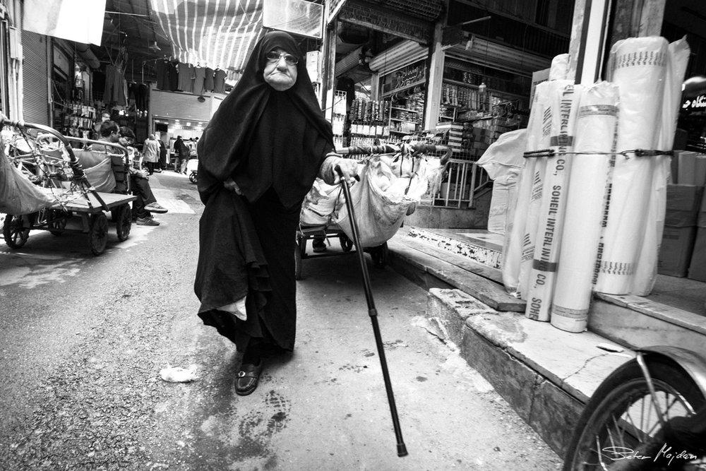 iran-peter-majdan-14.jpg