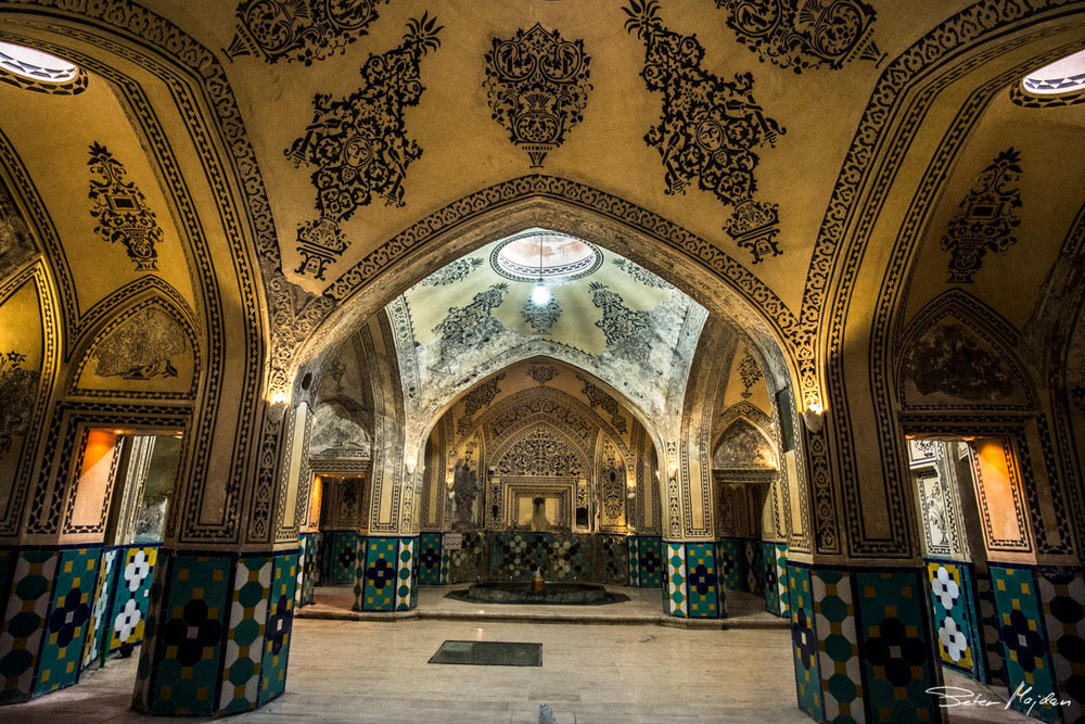 iran-peter-majdan-13.jpg