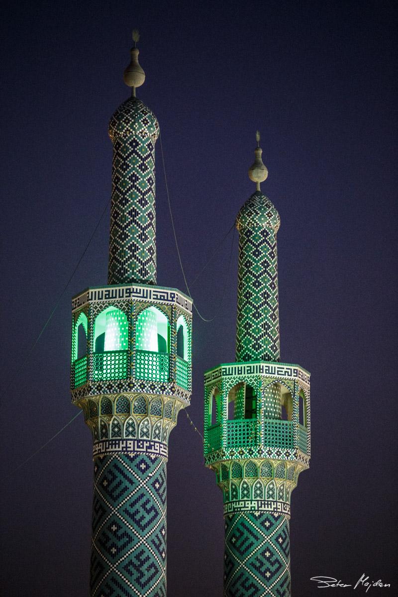 iran-peter-majdan-16.jpg