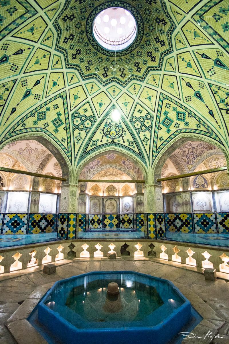 iran-peter-majdan-19.jpg