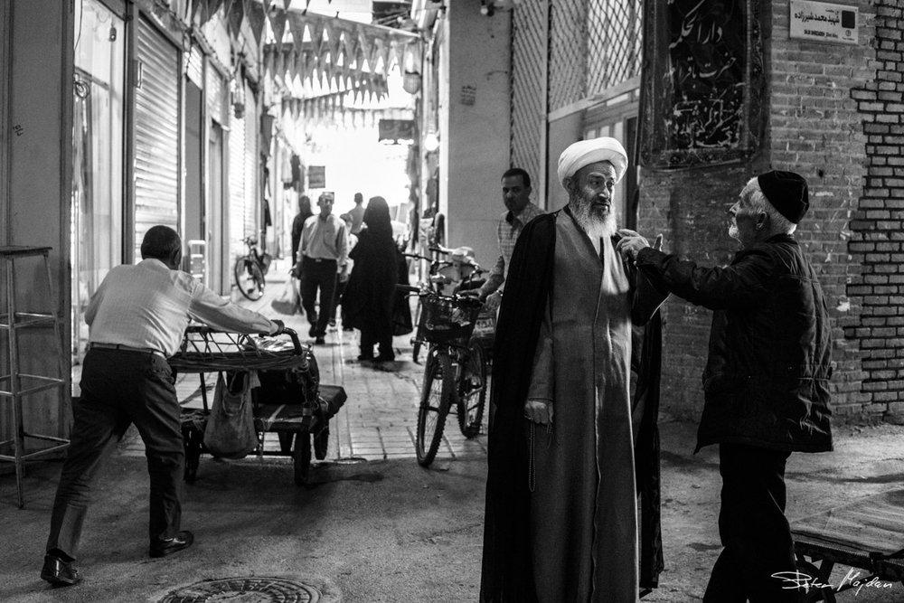 iran-peter-majdan-23.jpg