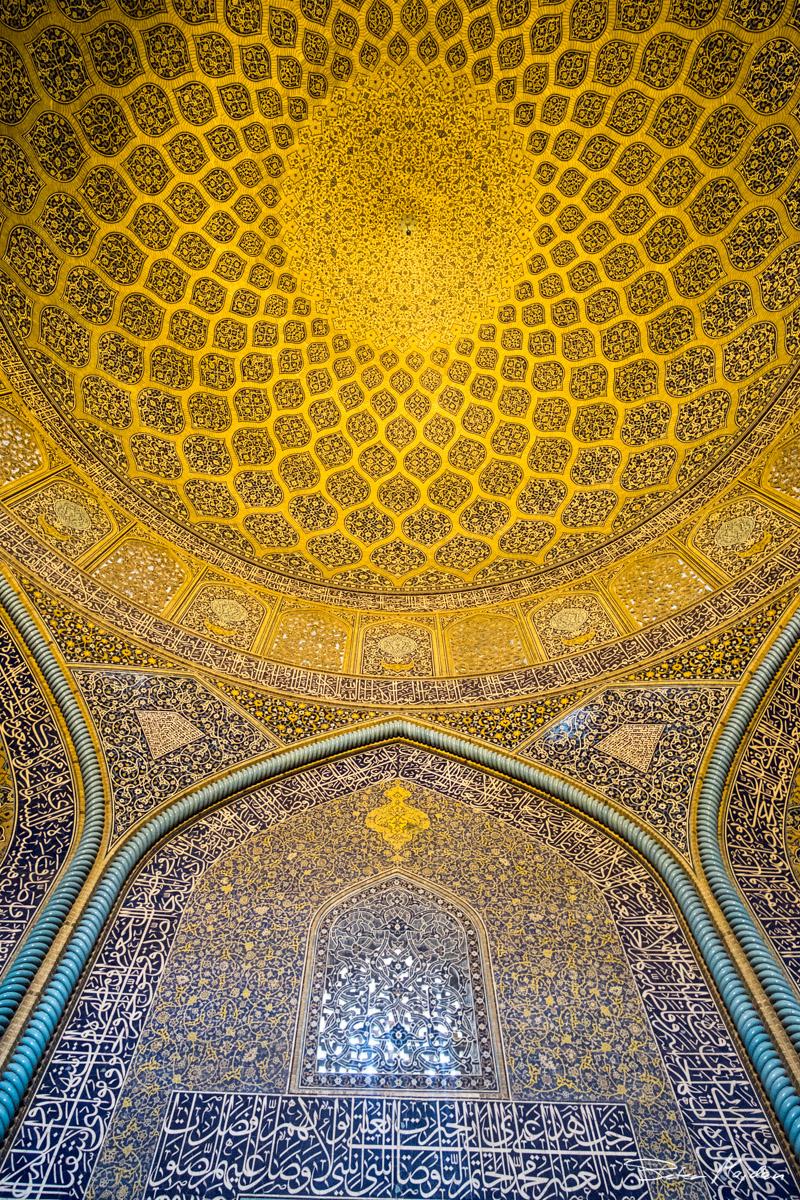 iran-peter-majdan-22.jpg