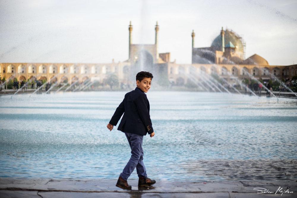 iran-peter-majdan-31.jpg