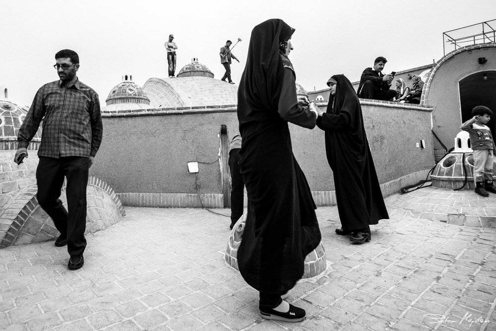 iran-peter-majdan-34.jpg