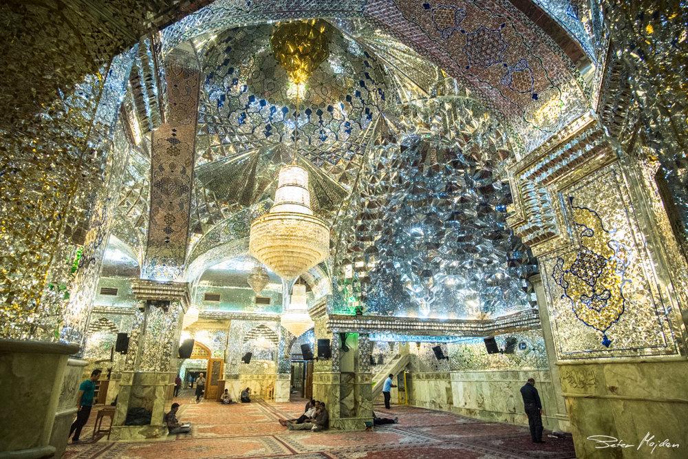 iran-peter-majdan-46.jpg