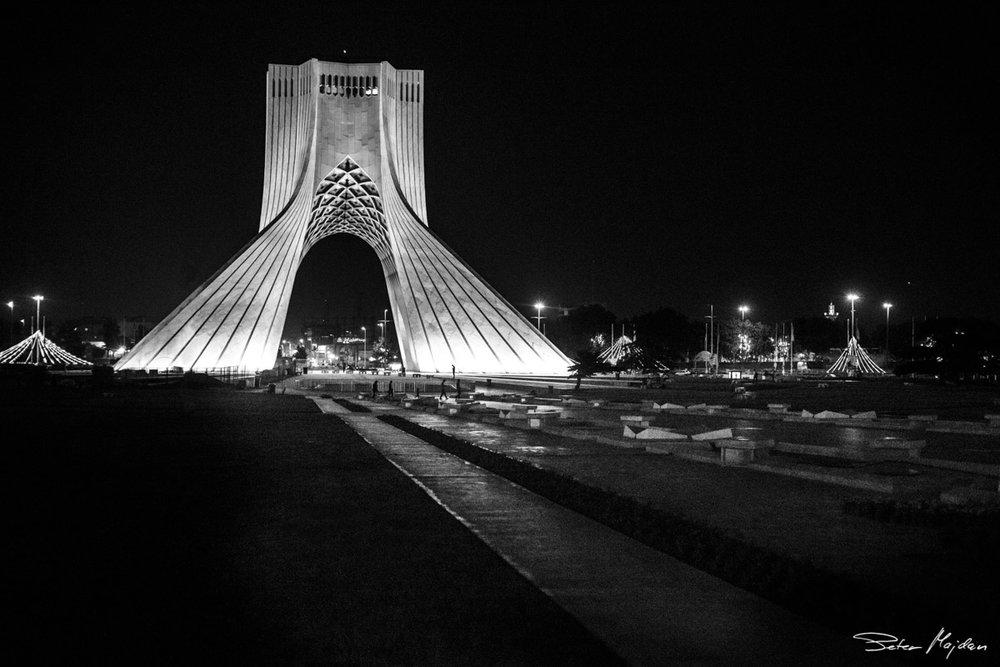 iran-peter-majdan-53.jpg