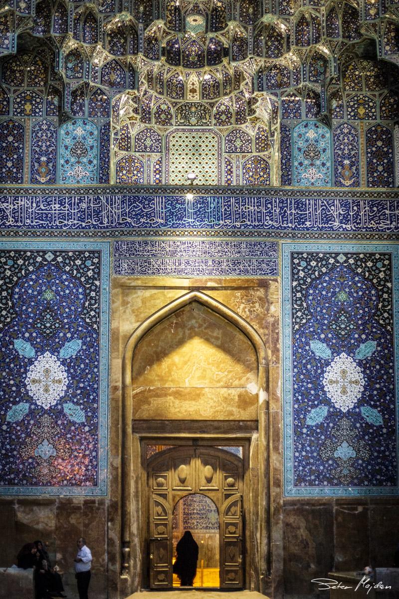 iran-peter-majdan-60.jpg
