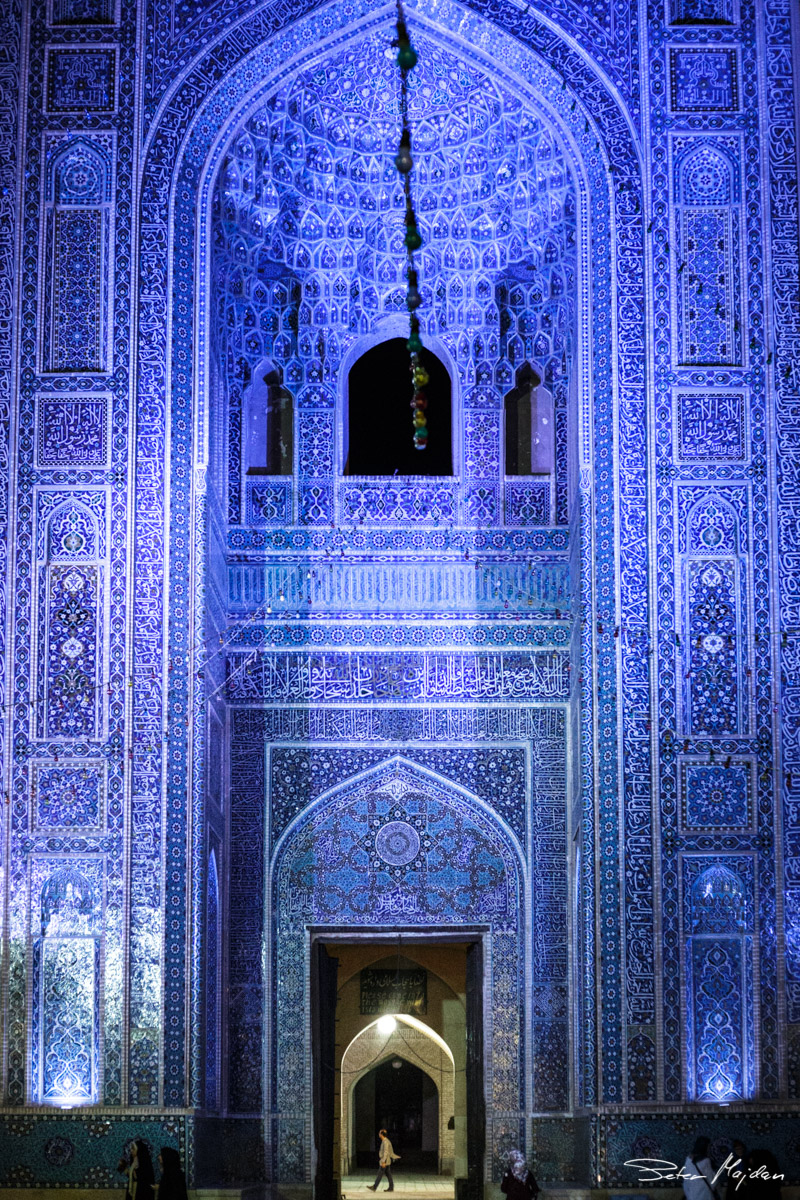 iran-peter-majdan-61.jpg