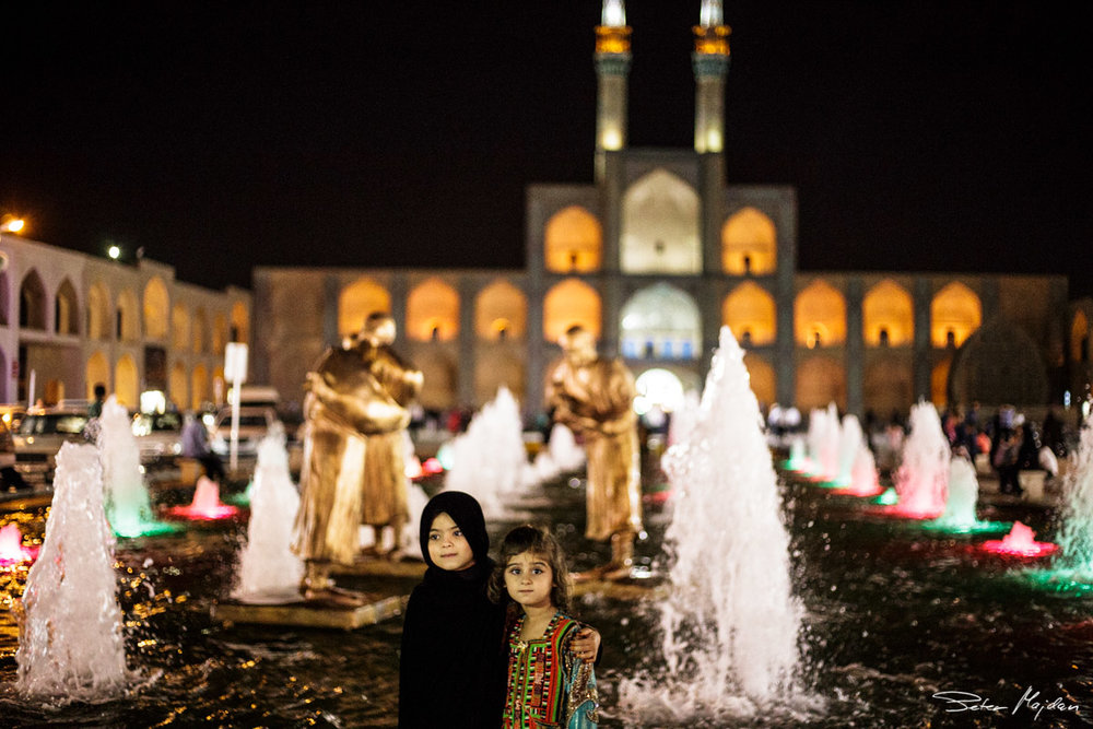 iran-peter-majdan-65.jpg