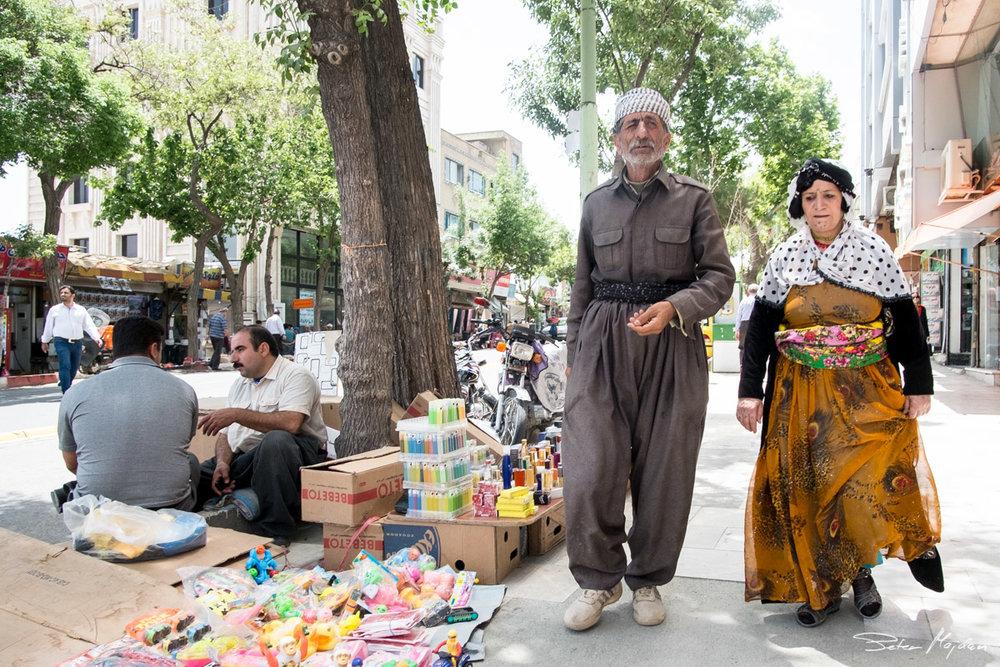 iran-peter-majdan-67.jpg