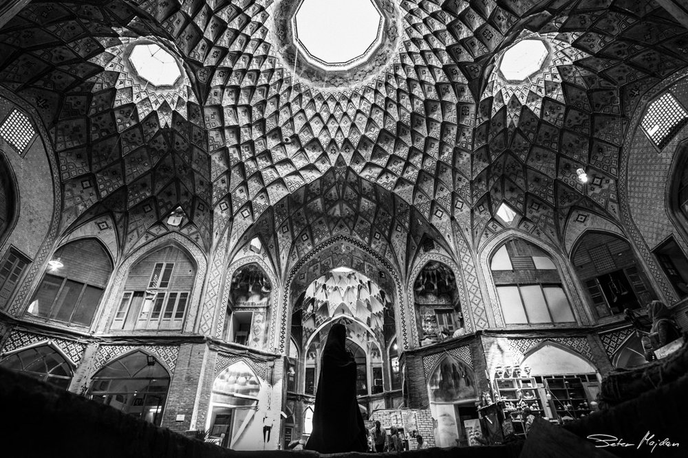iran-peter-majdan-9.jpg