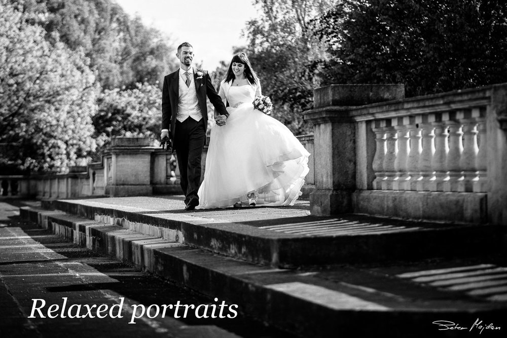 wedding-photography-prices-7.jpg