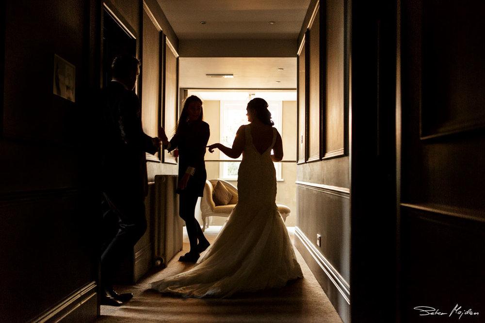 Old-vicarage-wedding-photoraphy-13.jpg
